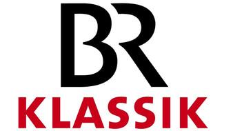 BR-Klassik.jpg