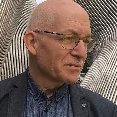 Peter Freudenreich
