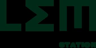 LEM_logo.png
