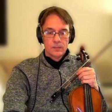 Wolfgang Meier zu Eissen