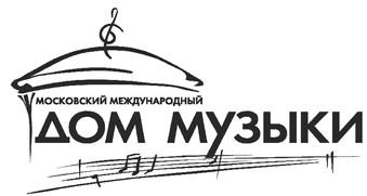 mmdm.jpg