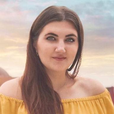 Albina Kachura
