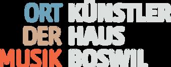 Logo_KHB_hell-4.png
