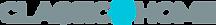 logo CAH colour.png