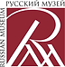 logo rus.png