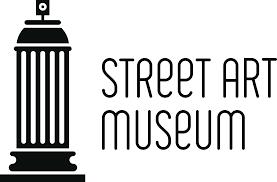 street-art-museum.png