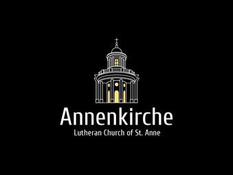 annenkirche2.jpg