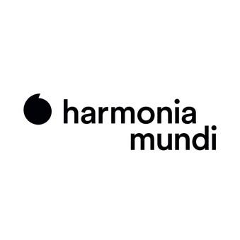 harmonia mundi.jpg