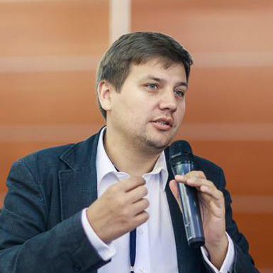 Nikita Beloblotsky