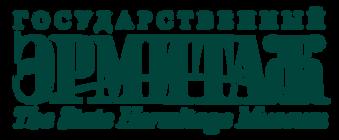 Hermitage_logo.png