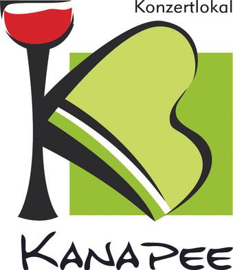 Kanapee Logo Verbindliche Version 2020.j