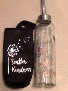 glass bottle scatter k4k.jpeg