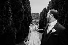 CBP-Memphis Wedding Photographer 6 (20).