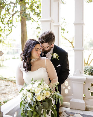 Crystal and Ben Photography-20.jpg