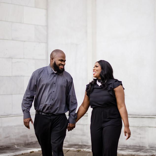 CBP=Best Memphis Wedding Photographer-39