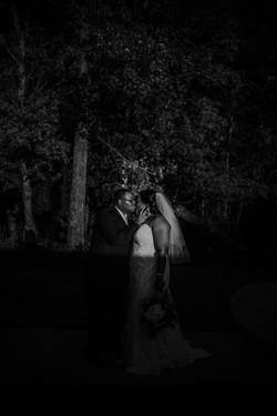 CBP-Memphis Wedding Photographer-490