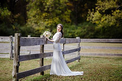 Crystal and Ben Photography-2.jpg