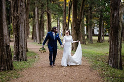 Crystal and Ben Photography-7.jpg