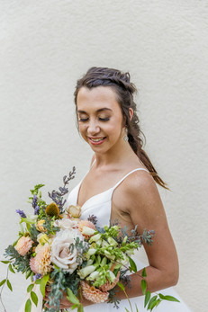CBP-Best Memphis Wedding Photographer (1