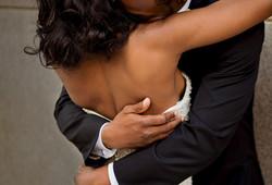 Best Memphis Wedding Photographer