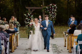 CBP-Memphis Wedding Photographer-23.jpg