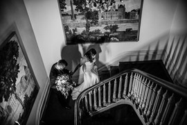 Crystal and Ben Photography-27.jpg