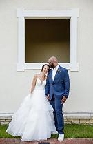 CBP-Best Memphis Wedding Photographer (4).jpg
