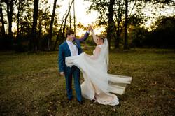 CBP-Memphis Wedding Photographer-30