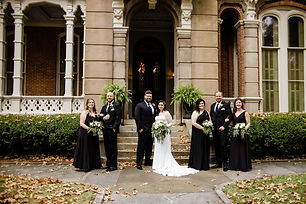 Crystal and Ben Photography-30.jpg