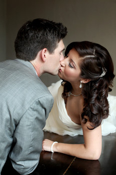 Best Memphis Wedding Photographer12