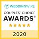 Best Memphis Wedding Photographer76