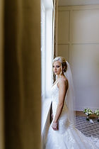 Crystal and Ben Photography (22).jpg