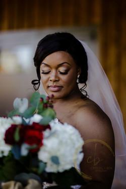 CBP-Memphis Wedding Photographer-269