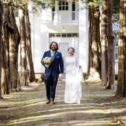 Crystal and Ben Photography-3.jpg
