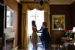 CBP-Memphis Wedding Photographer-25.jpg