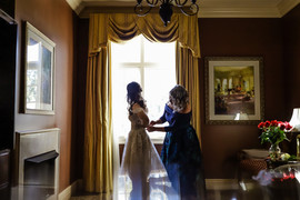 CBP-Memphis Wedding Photographer-25.jpg