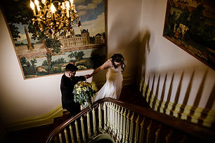Crystal and Ben Photography-28.jpg
