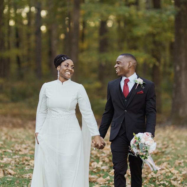 CBP=Best Memphis Wedding Photographer-44
