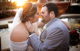 Best Memphis Wedding Photographer80