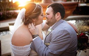 Best Memphis Wedding Photographer80