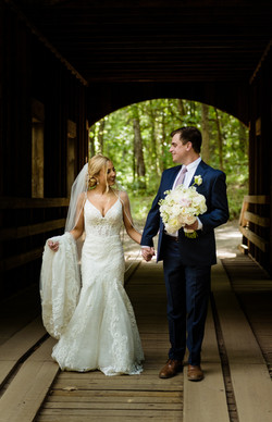 Crystal and Ben Photography (4)