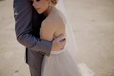 Best Memphis Wedding Photographer83