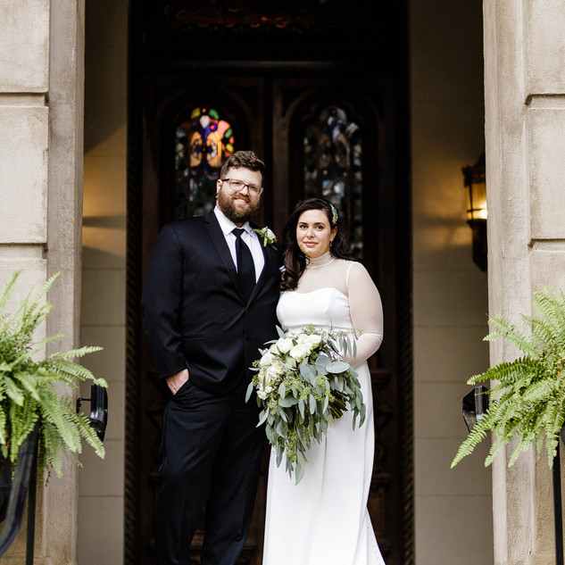 Crystal and Ben Photography-10.jpg