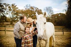 Best Memphis Wedding Photographer444