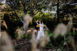CBP-Memphis Wedding Photographer-122.jpg