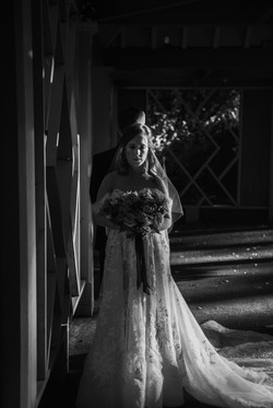CBP-Memphis Wedding Photographer-116
