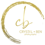 gold round logo.png