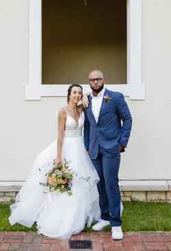 CBP-Best Memphis Wedding Photographer (2