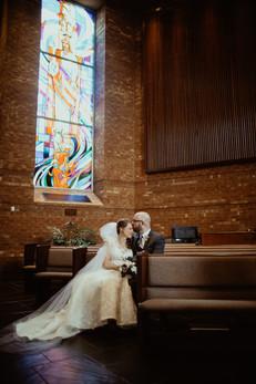 CBP=Best Memphis Wedding Photographer-7.
