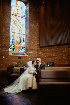 CBP=Best Memphis Wedding Photographer-7.